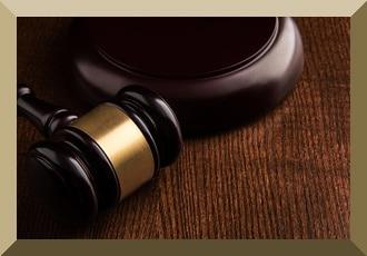 עורך דין בכרמיאל - משפט פלילי