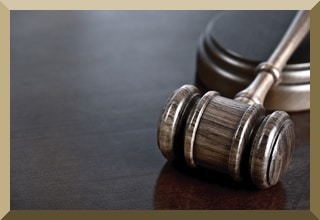 משרד עורכי דין בכרמיאל - תחום אזרחי