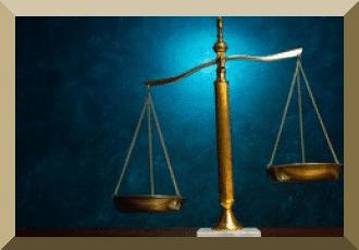 עורך דין צוואה וירושה בכרמיאל