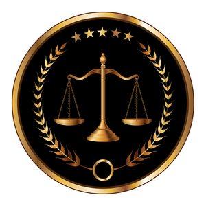 פסק דין צוואה