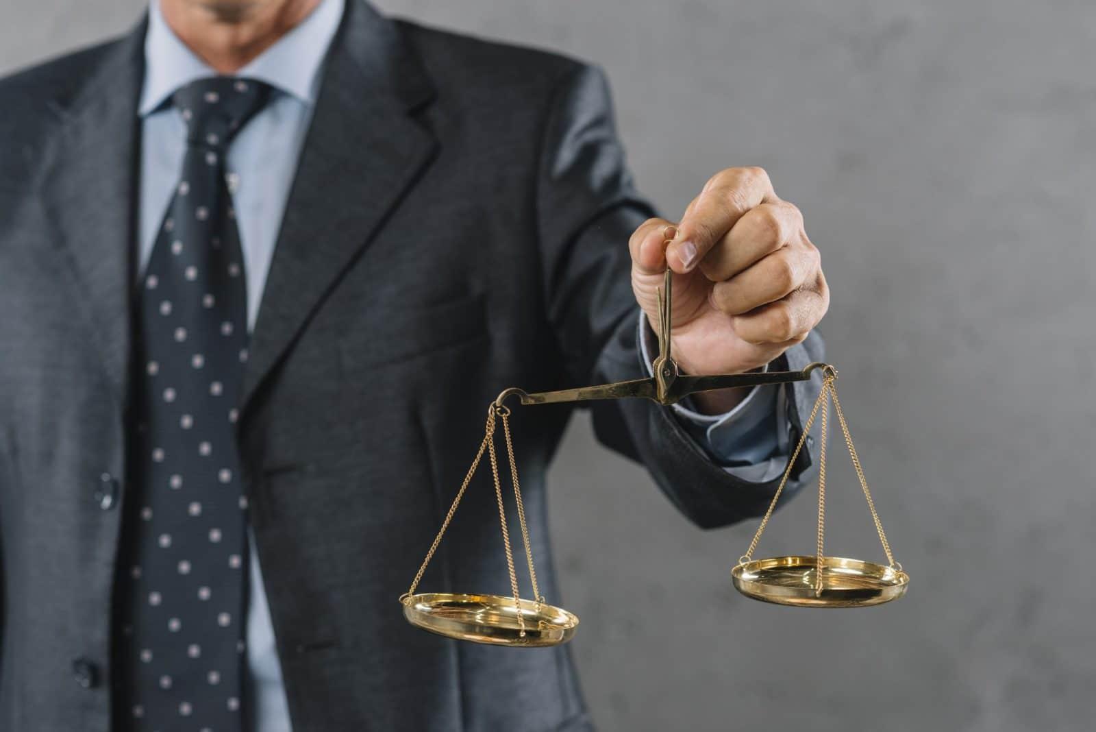 עורך דין לענייני מושבים