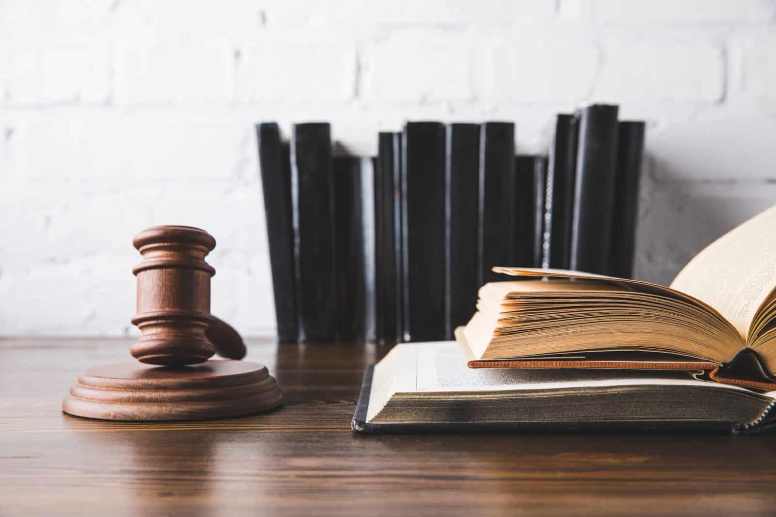עורך דין נוער