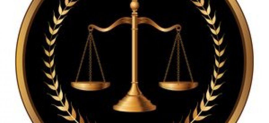 פסק דין פגמים בצוואה