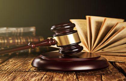 התיישנות במשפט פלילי
