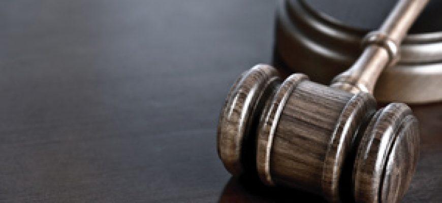 התנגדות לצוואה בעדים
